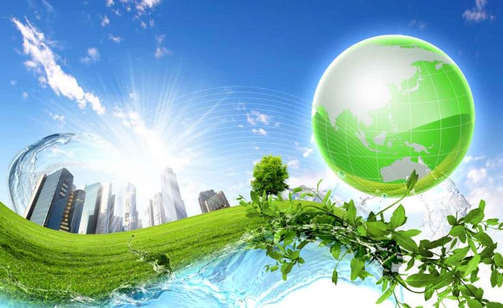 duurzaam ondernemen juist nu