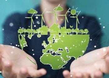 duurzamer ondernemen